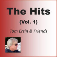 Tom Ersin Music - The Hits (Vol. 1)